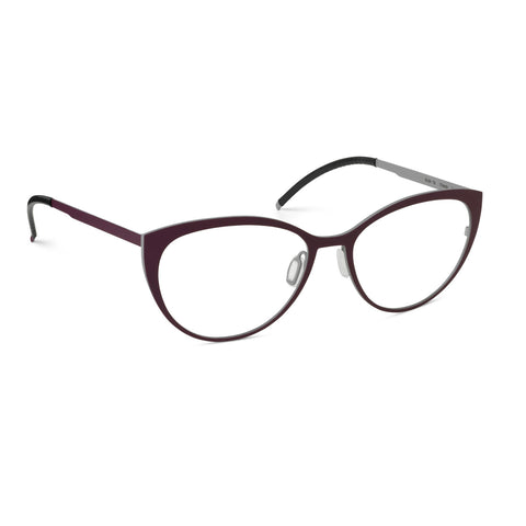 Orgreen Blush Eyeglasses