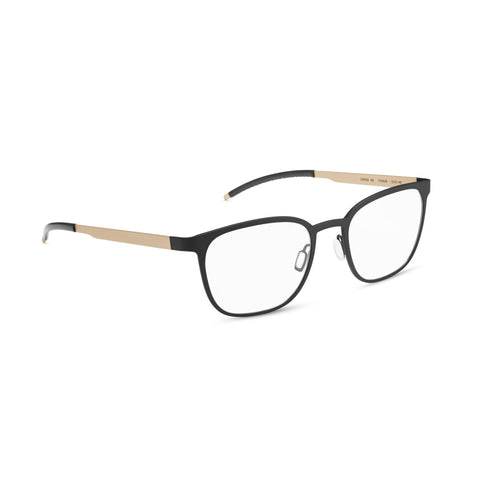 Orgreen Chroma Eyeglasses
