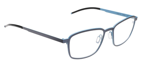 Orgreen Edward Eyeglasses