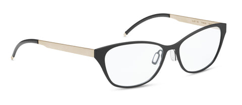 Orgreen Glory Eyeglasses