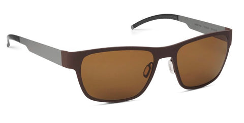 Orgreen Grant Sunglasses