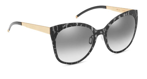 Orgreen La Nina Sunglasses
