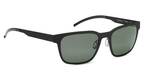 Orgreen Lowlands Sunglasses