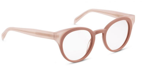 Orgreen Michelle Eyeglasses