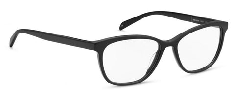 Orgreen Miss Vickie Eyeglasses
