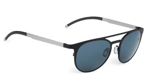 Orgreen Moon Safari Sunglasses