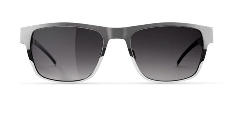 Orgreen North Sunglasses
