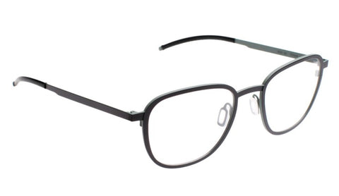 Orgreen River Eyeglasses