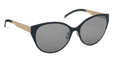 Orgreen Shimmer Sunglasses