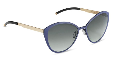 Orgreen Sunbeam Sunglasses