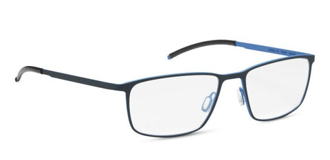 Orgreen Supercell Eyeglasses