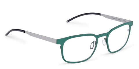 Orgreen Tribeca Eyeglasses