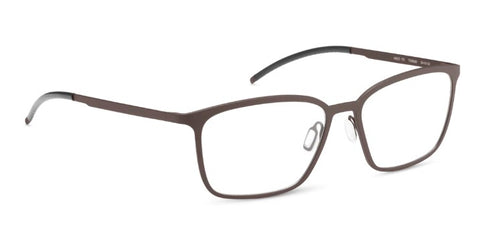 Orgreen Vasco Eyeglasses