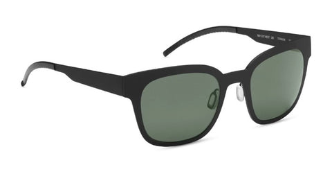 Orgreen Way Out West Sunglasses