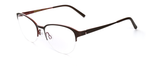 Bevel 8713 Pelotonia Eyeglasses