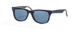 Bevel 7743 Perry Sunglasses