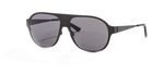 Bevel 9524 Pierce Sunglasses