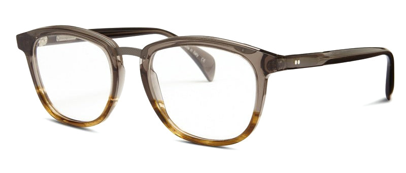 Claire Goldsmith Roth Eyeglasses