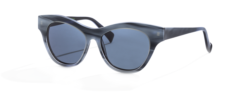 Bevel 7742 Scarpetta Sunglasses