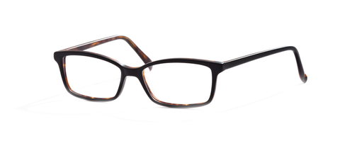 Bevel 3685 Skedaddle Eyeglasses
