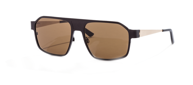 Bevel 9525 Spencer Sunglasses