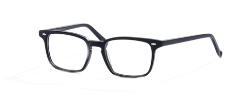 Bevel 3697 Tati Eyeglasses