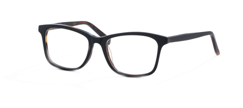 Bevel 3700 Tennison Eyeglasses