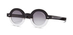 Oliver Goldsmith The 1930'S Sunglasses