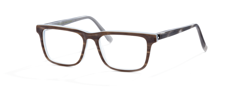 Bevel 3692 Will Eyeglasses