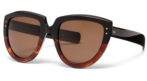 Oliver Goldsmith Icon Y-Not Women Sunglasses