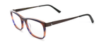 Bevel 2534 Yoga Beer Eyeglasses