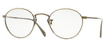 Oliver Peoples 0OV1186 Coleridge Eyeglasses