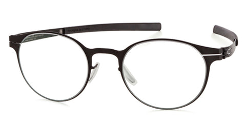 ic! Berlin 125 Foxweg Eyeglasses