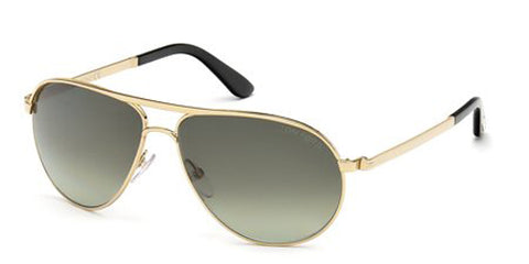 Tom Ford FT0144 Sunglasses