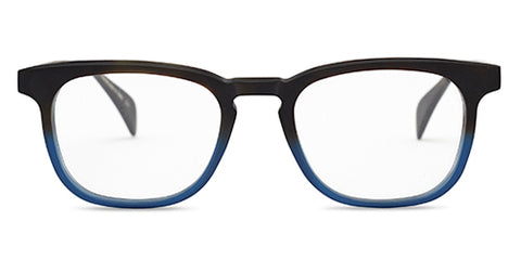 Claire Goldsmith Weston Eyeglasses