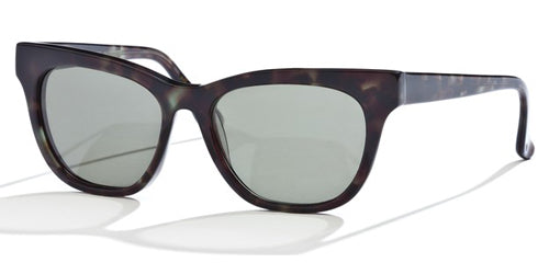 Bevel Mudslide Sunglasses