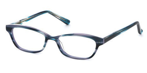 Bevel Amy Eyeglasses