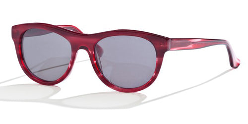 Bevel Cosmopolitan Sunglasses