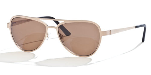 Bevel Sazerac Sunglasses