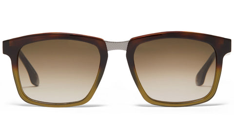 Oliver Goldsmith Burton Men Sunglasses