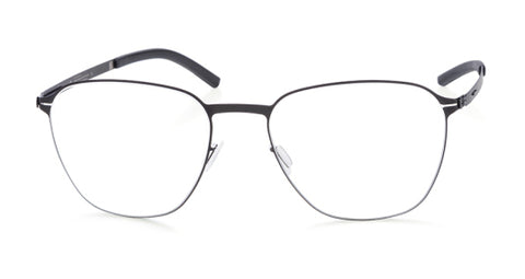 ic! Berlin Biswind Eyeglasses