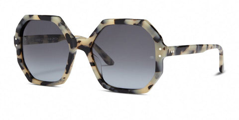 Oliver Goldsmith Icons Yatton Sunglasses