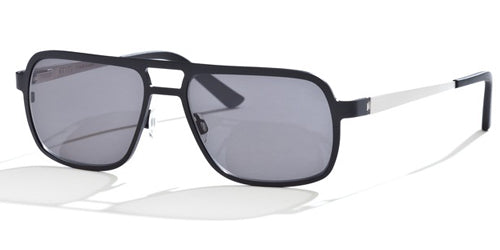 Bevel Sidecar Sunglasses