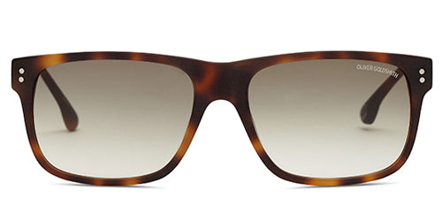 Oliver Goldsmith Family Greenwich Sunglasses