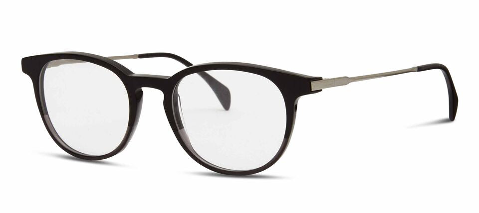 Claire Goldsmith Avery Eyeglasses