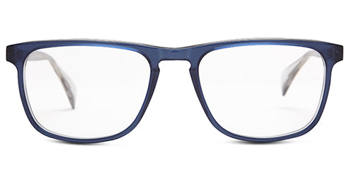 Claire Goldsmith Baxter Eyeglasses