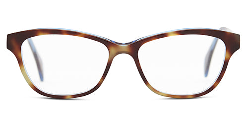 Claire Goldsmith Ellis Eyeglasses