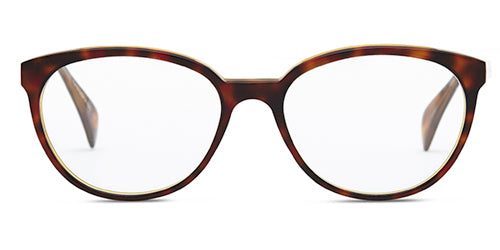 Claire Goldsmith Goldie Eyeglasses
