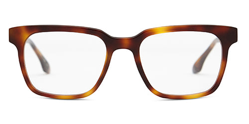 Claire Goldsmith Hudson Eyeglasses