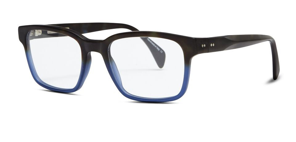 Claire Goldsmith Nathan Eyeglasses